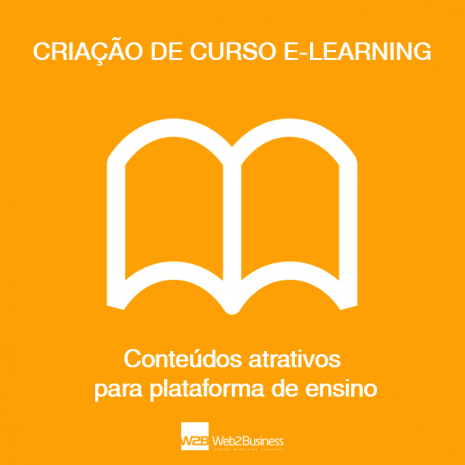 criacao-cursos-e-learning