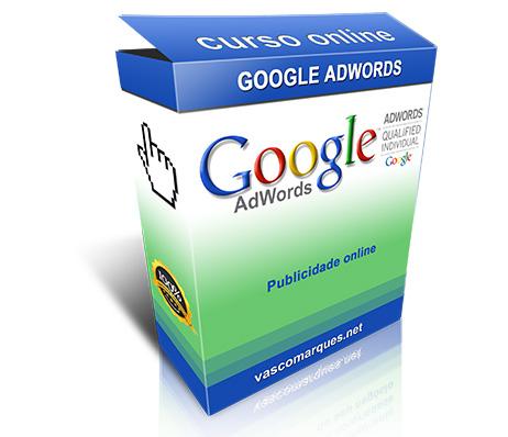 curso-online-ferramentas-google-adwords