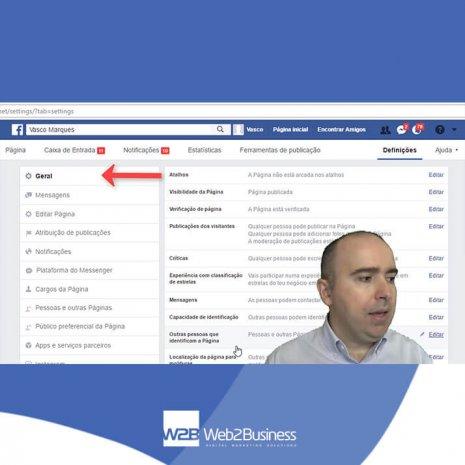 demo-facebook-marketing-1