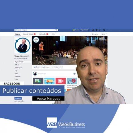 demo-facebook-marketing-2
