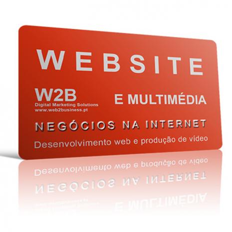 desenvolvimento-web-multimedia