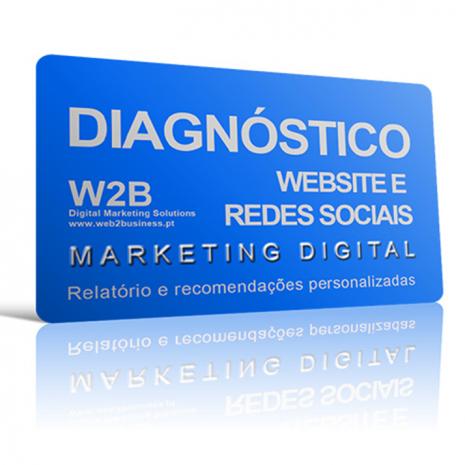 diagnostico-web