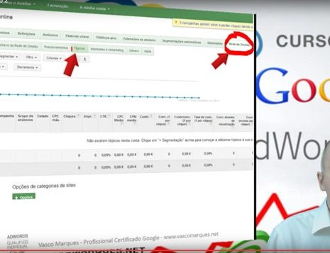 google adword 2