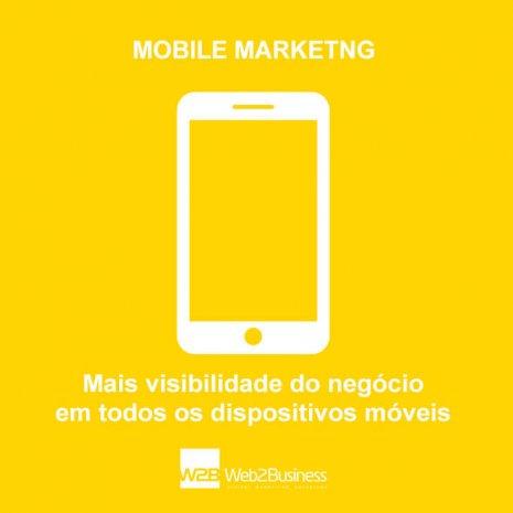 mobile marketing vasco marques