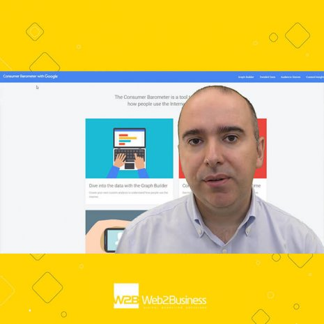 produto-mobile-marketing2