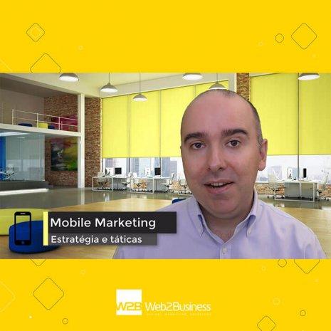 produto-mobile-marketing3
