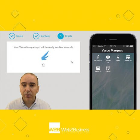produto-mobile-marketing4