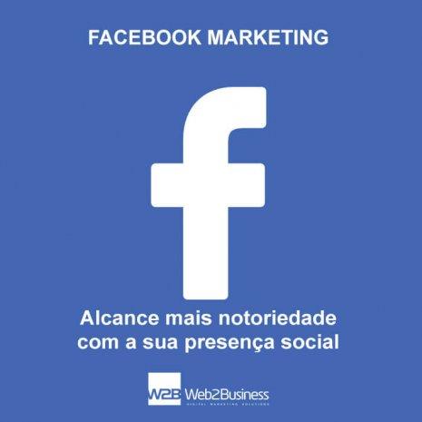 produtofacebook-marketing