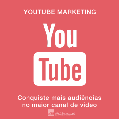 curso-online-youtube-marketing-vasco-marques-web2business