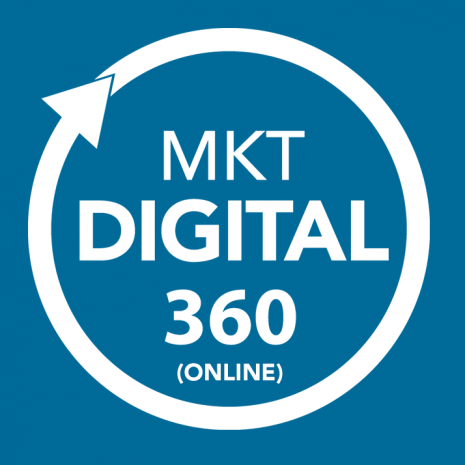 master-marketing-digital-360-online