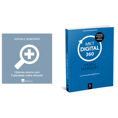 curso-google-adwords-livro-marketing-digital-360-vasco-marques