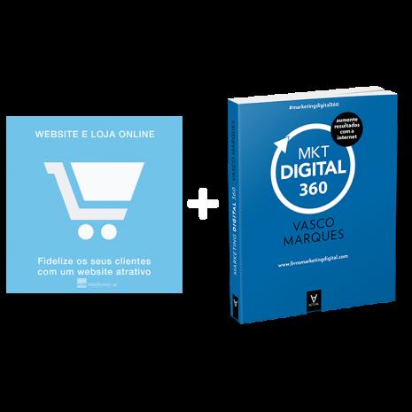 curso website-profissional-e-loja-online-livro-marketing-digital-360-vasco-marques