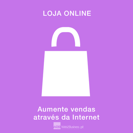 curso-criar-loja-online