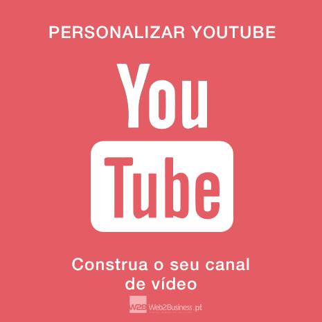 curso-online-criar-e-personalizar-canal-youtube