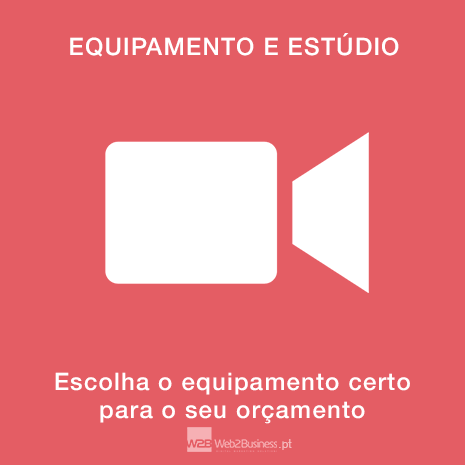 equipamento-e-estudio-de-video-curso-online