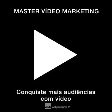 master-video-marketing-curso-online