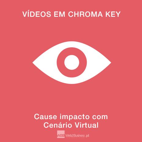 videos-chroma-key-cenario-virtual-curso-online