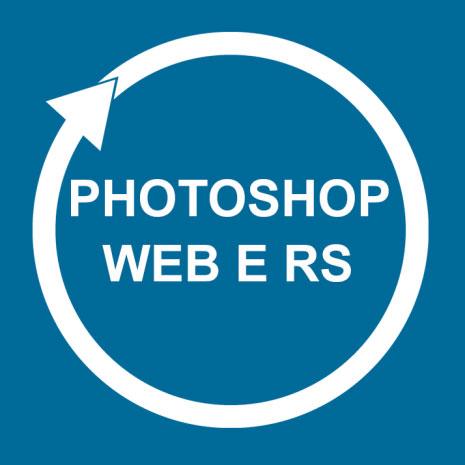 curso-photoshop-web-redes-sociais-vasco-marques