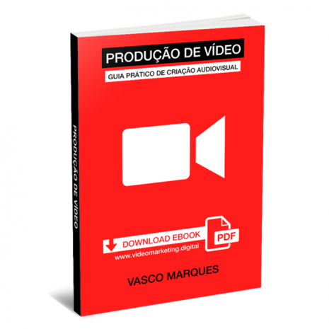 ebook-producao-video