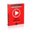 livro-video-marketing