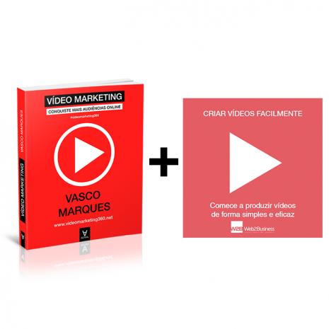 livro-video-marketing-e-curso-criar-videos-facilmente