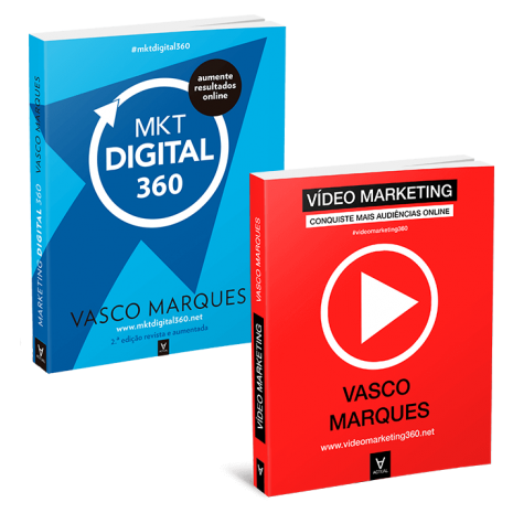 livros-mkt-digital-360-e-video-mkt