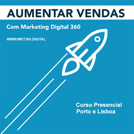 aumentar-vendas-marketing-digital-360-presencial