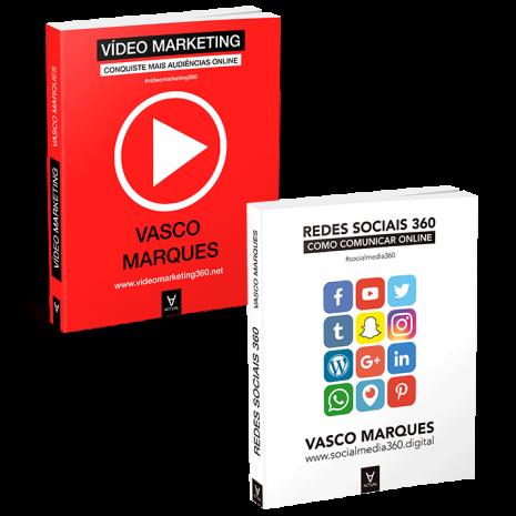 video-mkt-e-redes-sociais-w2b