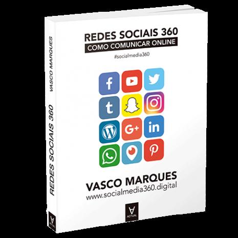 livro-redes-sociais-360
