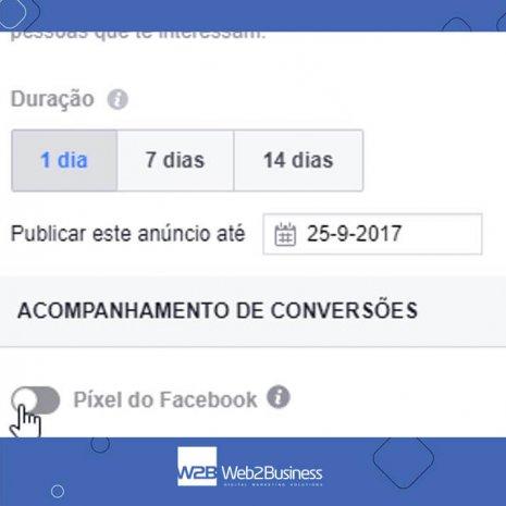promover-posts-anuncios-facebook