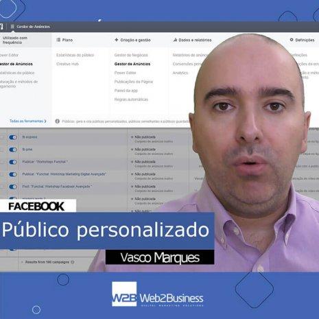 publico-personalizado-anuncios-facebook
