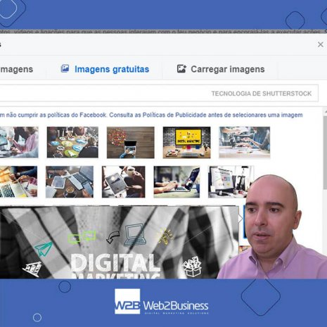 trafego-website-anuncios-facebook