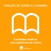 criacao-cursos-e-learning