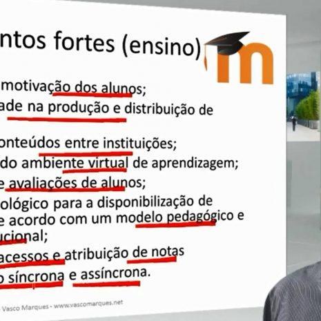criacao cursos online demo 2