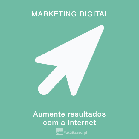 curso-online-marketing-digital-vasco-marques-web2business