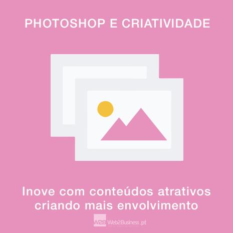curso-online-photoshop-criatividadel-vasco-marques-web2business