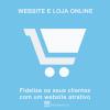 curso-online-website-loja-online-vasco-marques-web2business