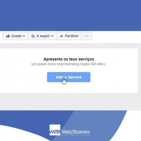 demo-facebook-marketing-3