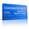 diagnostico-web