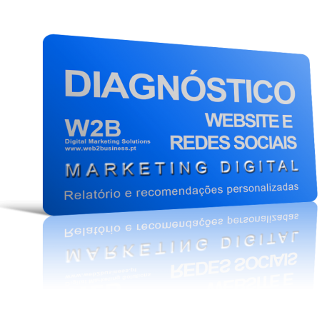 diagnostico-website-e-redes-sociais
