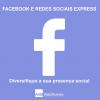 facebook-e-redes-sociais-express