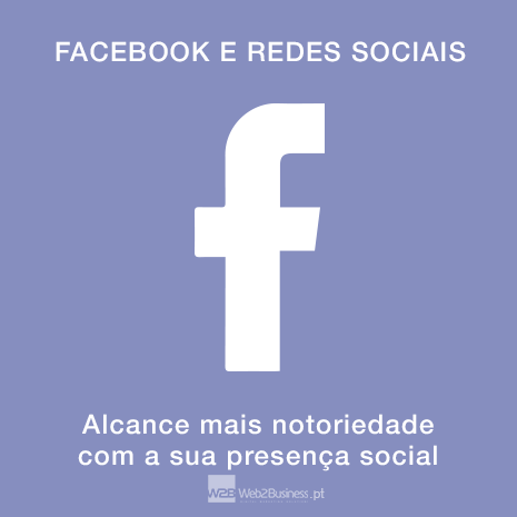 facebook-e-redes-sociais