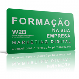 formacao-e-consultoria-empresas-marketing-digital
