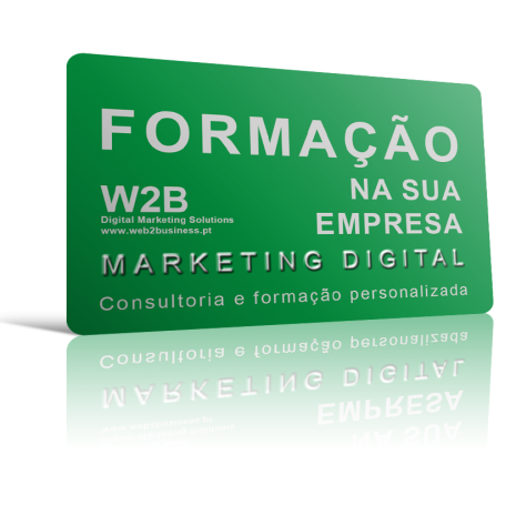 formacao-empresa