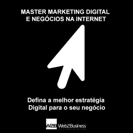 master-marketing-digital-e-negocios-na-internet