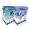 pack-cursos-pro-wordpress-e-redes-sociais