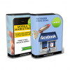 packs-cursos-online-mobile-e-facebook
