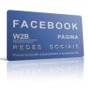 pagina-personalizada-facebook-e-aumentar-fas