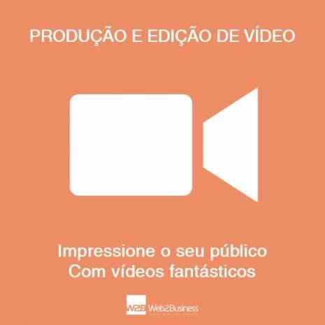 producao-e-edicao-video-youtube