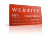web-e-multimedia